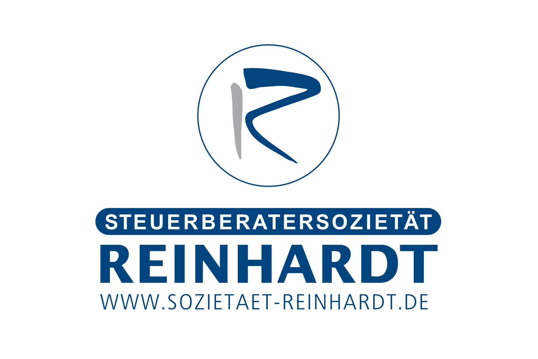 Möbel Schultz Waldbronn mbel schultz waldbronn amtsblatt waldbronn nummer reichenbach ev